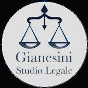 Studio Legale Gianesini